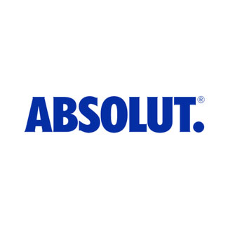 Absolut Vodka, Cocktails Perfected