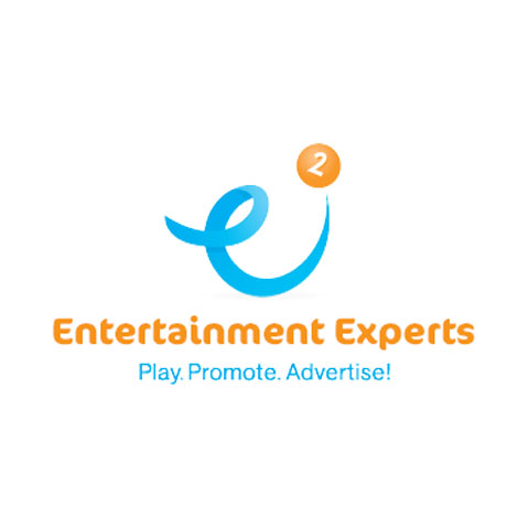 Entertainment Experts